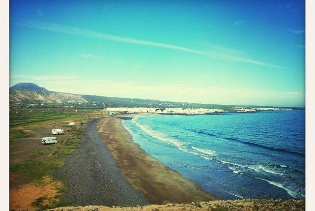 800px playa la geria (arrieta) carousel
