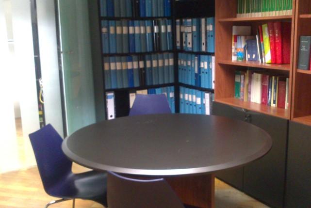 Despacho planta1 2 carousel