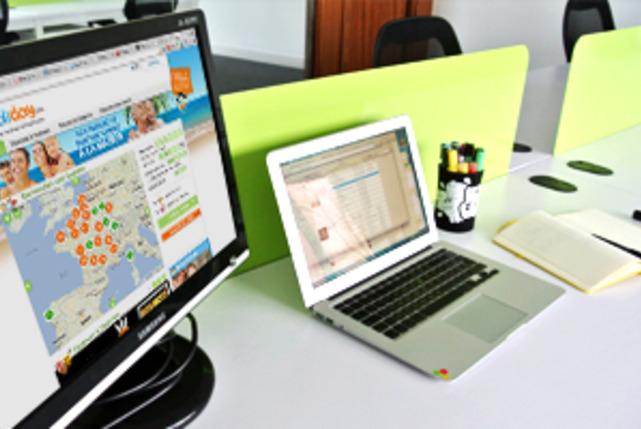 Digitalvillage poste de travail1 carousel