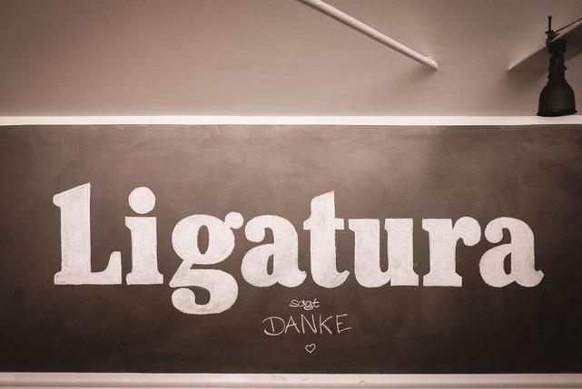 Lig 3119 carousel