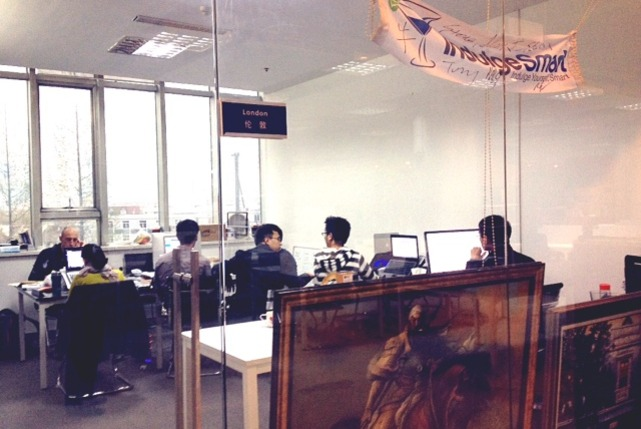 Office%20space carousel